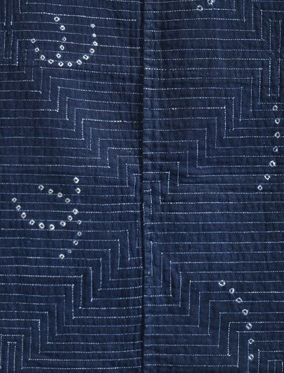 Sashiko ... love srithreads! Many of the pins on this board are repins from srithreads.