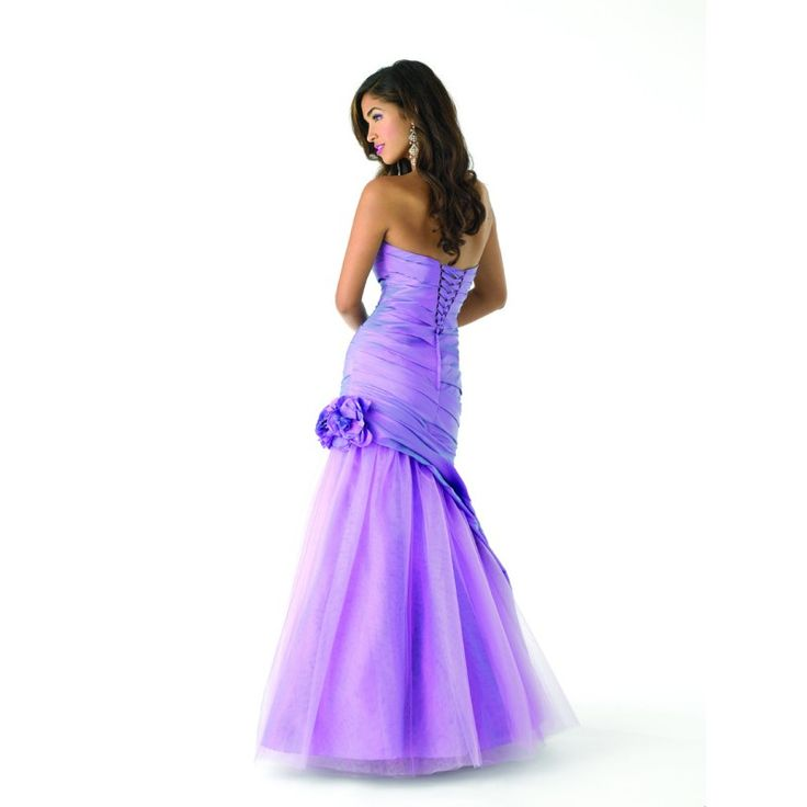9 best Reviews of affordable Party Dress for Juniors images on ...