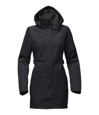 The 25 best north faces ideas on pinterest north face women womens laney trench ii raincoat the north face raincoatsforwomenthenorthface gumiabroncs Image collections