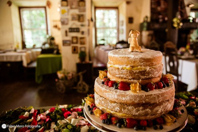 about Decoração Mini Wedding on Pinterest  Wedding, Amor and Cakes