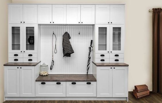 Best 24 Best Images About Dream Kitchens Klëarvūe Cabinetry® On 640 x 480