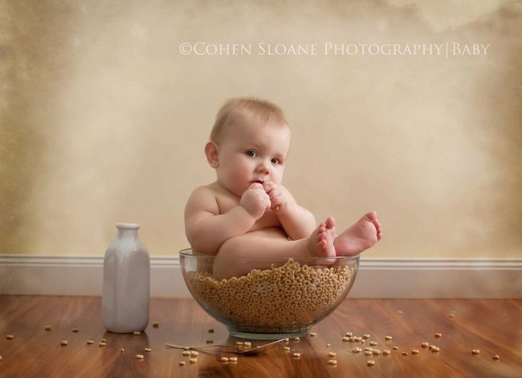 Image result for photoshoot ideas for 8 month baby girl