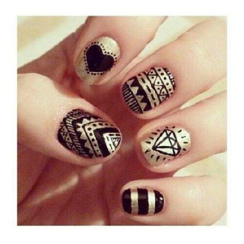 diamonds◇