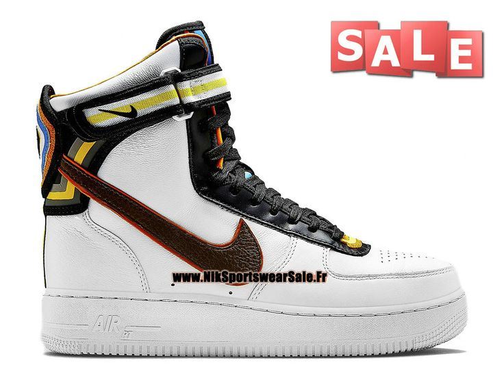 nouveau style 5b1c9 13fad basket nike montante pour homme,chaussure nike montante pas ...