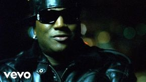 Young Jeezy - I Luv It - YouTube