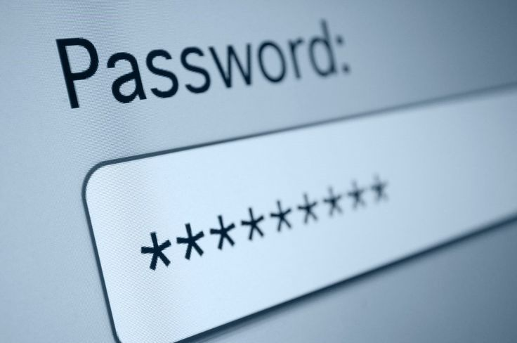 What Is Identity #Theft and How You Can #Avoid It