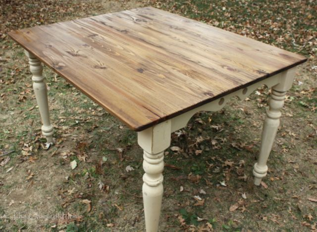 Best 25 Tile top tables ideas on Pinterest Tile tables Garden