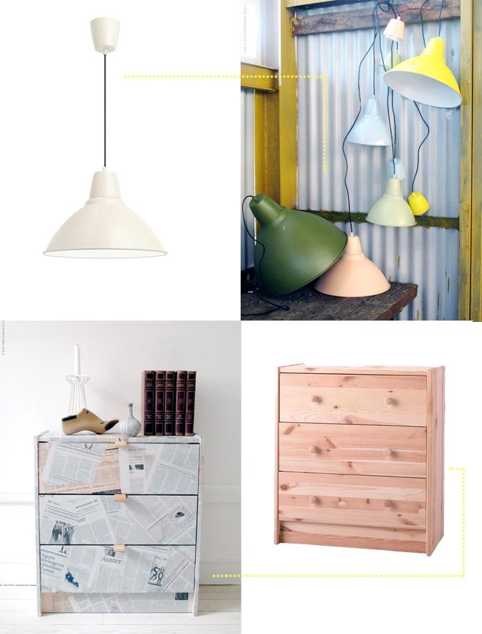 10 beste afbeeldingen van plaatjes grafieken keukens en retro vintage. Black Bedroom Furniture Sets. Home Design Ideas