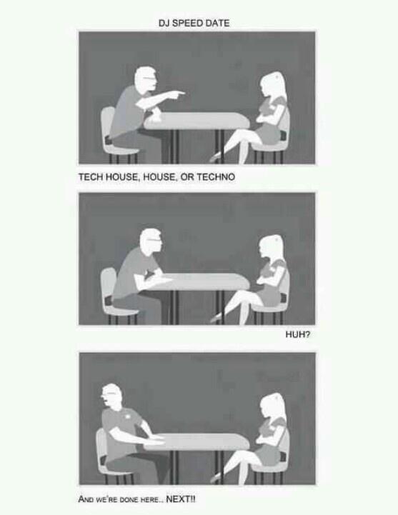 Kvalitet dating Sims