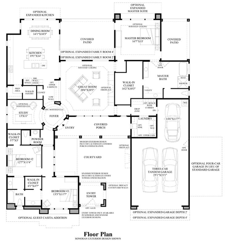 Design Your Own Home Toll Brothers: 1000+ Ideas About Toll Brothers On Pinterest