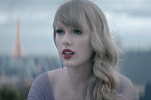 This is what I want my photography to look like...and feel like! Love this Video!  Taylor Swift - Begin Again