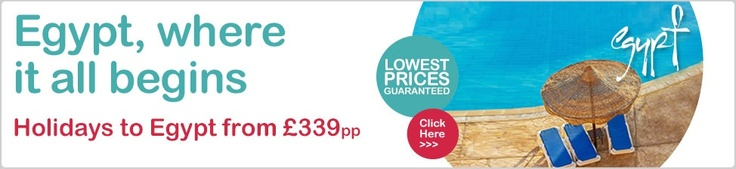 Cheap holidays 2013 | All Inclusive Deals |  Family Holidays from 129pp  Worldwide from 489pp  All Inclusive from 199pp  Egypt Holidays from 179pp