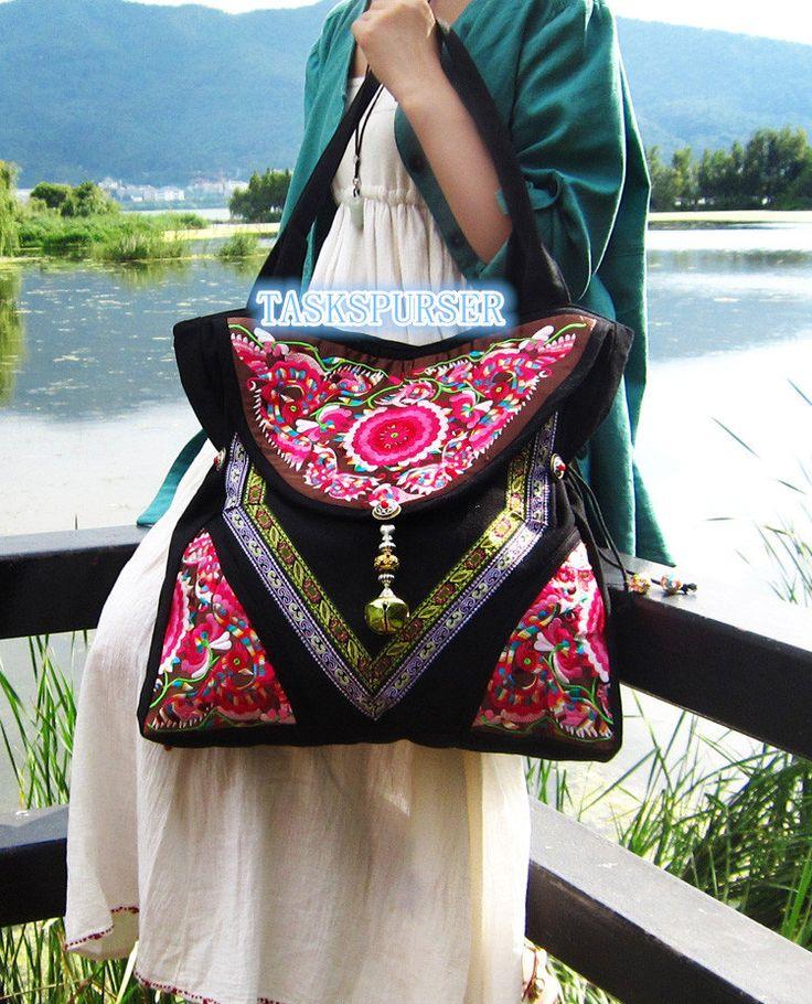 Amazing variety banjara handbagsclutch bagsipad