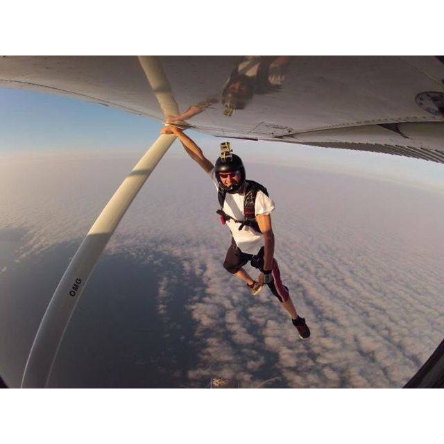 Best GoPro Photos Images On Pinterest Life Europe And Fire - 33 incredible photos taken gopro