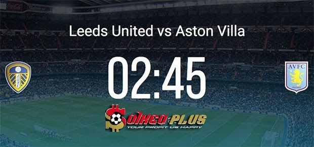 http://ift.tt/2BAffrv - www.banh88.info - BANH 88 - Tip Kèo - Soi kèo Hạng Nhất Anh: Leeds vs Aston Villa 2h45 ngày 02/12/2017 Xem thêm : Đăng Ký Tài Khoản W88 thông qua Đại lý cấp 1 chính thức Banh88.info để nhận được đầy đủ Khuyến Mãi & Hậu Mãi VIP từ W88  (SoikeoPlus.com - Soi keo nha cai tip free phan tich keo du doan & nhan dinh keo bong da)  ==>> CƯỢC THẢ PHANH - RÚT VÀ GỬI TIỀN KHÔNG MẤT PHÍ TẠI W88  Soi kèo Hạng Nhất Anh: Leeds vs Aston Villa 2h45 ngày 02/12/2017  Soi kèo Leeds vs…