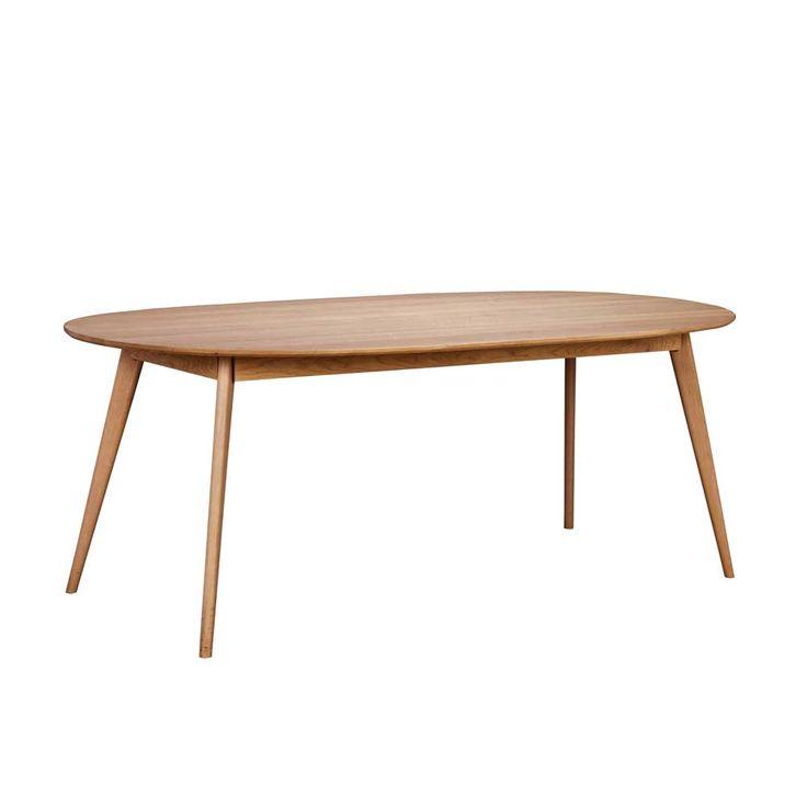 as 25 melhores ideias sobre esstisch oval no pinterest | mesa, Esstisch ideennn
