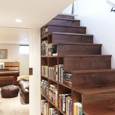 Insanely Clever Make Over Ideas For Your New Home