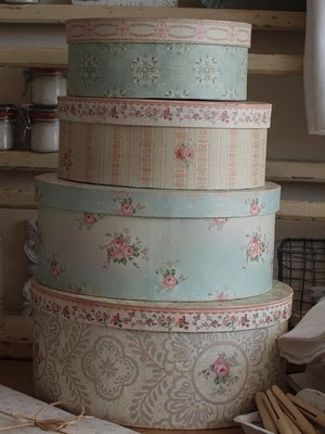 Decorating Hat Boxes New Best 25 Hat Boxes Ideas On Pinterest  Vintage Hat Boxes Cheese Inspiration