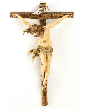 I Kissed His Feet - Blog - News - Catholic Online