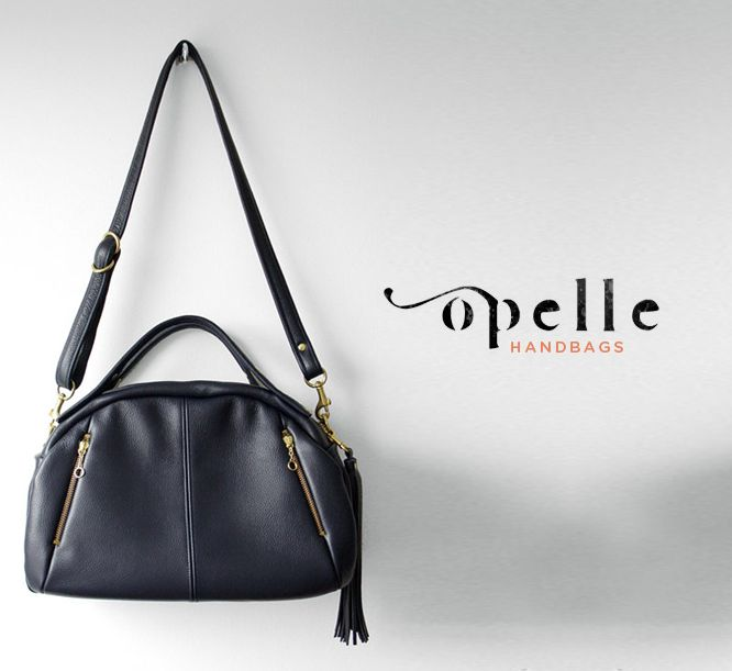 Opelle  Handbags  |  The Fresh ExchangeFresh Exchange, Closets, Style Inspiration, Jill Scott, Opelle Handbags, Beautiful Wardrobes, Bags Lady, Arm Candies, Desire Style