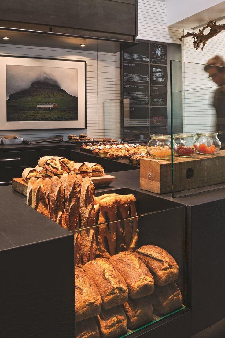 125 best cafe images on pinterest | restaurant design
