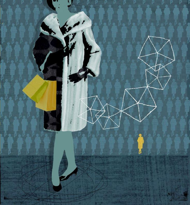 """Folio Essais - Couverture du livre """"Le luxe éternel"""" de Gilles Lipovetsky et Elyette Roux"""