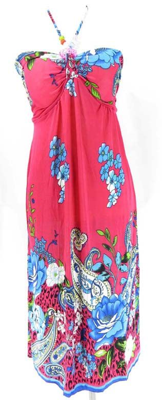 Best 25  Cheap sundresses ideas on Pinterest   Dress pattern free ...