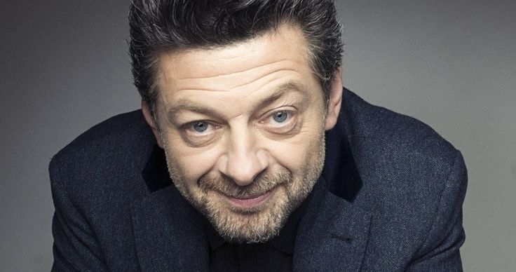 Andy Serkis Confirms His Role in 'Avengers: Age of Ultron' -- 'Dawn of the Planet of the Apes' star Andy Serkis is helping Mark Ruffalo with the motion capture aspects of 'Avengers: Age of Ultron', while starring in an unknown role that may actually be live-action. -- http://www.movieweb.com/news/andy-serkis-confirms-his-role-in-avengers-age-of-ultron