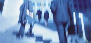 """Investmentmarkt: Mieten steigen moderat bei stabilen Renditen   Immobilien   Haufe """"On and on"""", """"Cooling down"""" oder """"The heat goes on""""? JLL hat Investoren gefrag…"""