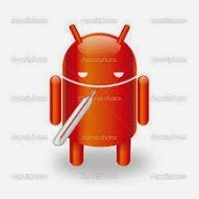 bisnis.cf - Direktori Bisnis & Portal Info Indonesia: 7 Aplikasi Antivirus Untuk Android Terbaik