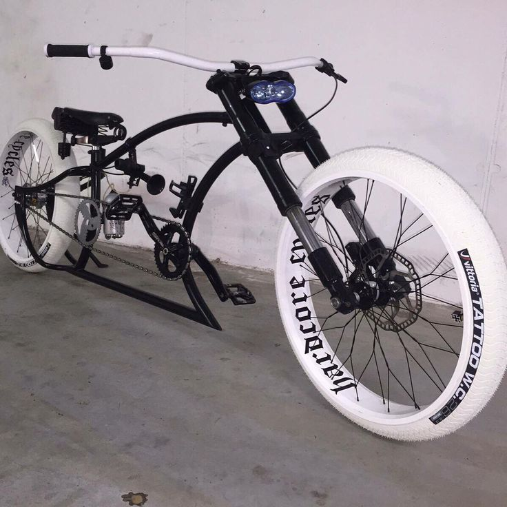 Electric Motor Kits For Push Bikes: 1000+ Images About El Cykel On Pinterest