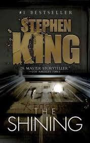 FREE+SHIPPING+!+The+Shining+(Mass+Market+Paperback+–+2012)+by+Stephen+King