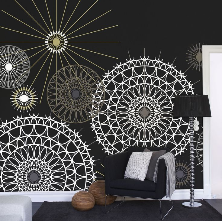 Perfect Wall Murals U0026 Photo Wallpaper Made To Measure Ideas