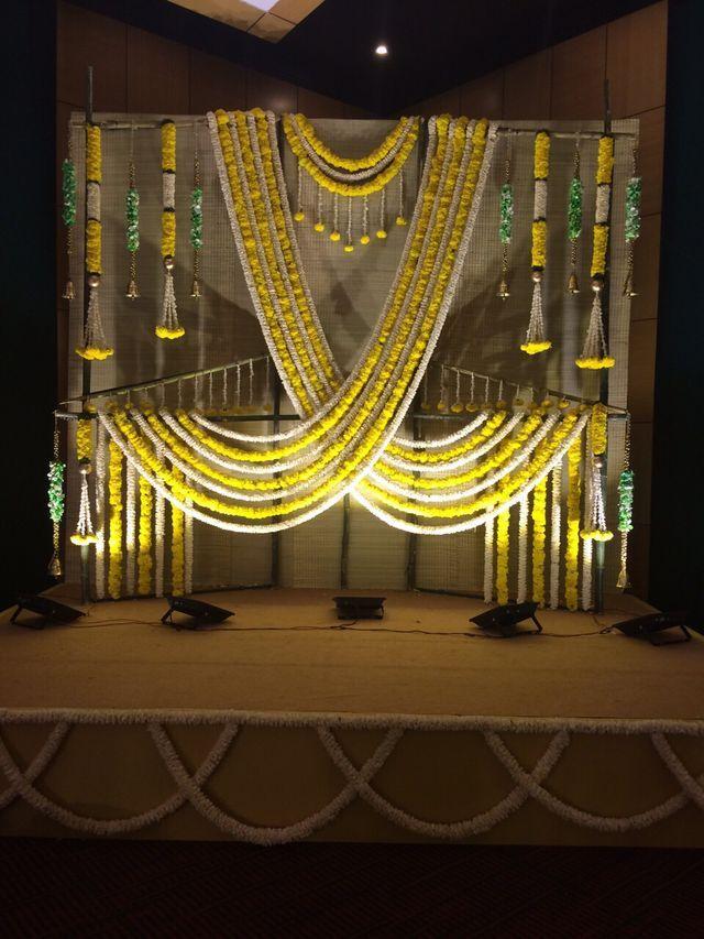 65ebc6ebdc4b275f10848cde6a33215cjpg 640853 pixels Indian Wedding