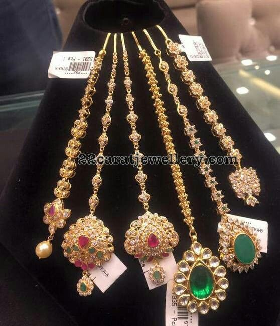 Fancy Lights Shops In Hyderabad: 1000+ Images About Jewellery On Pinterest