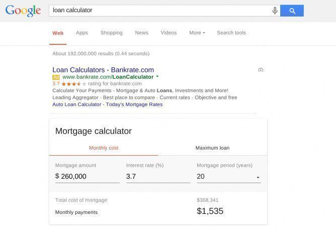Mortgage Calculator Mortgage Calculator Google Searchs New Mortgage Calculator C M Mortgage Payment Calculator Mortgage Amortization Mortgage Loan Calculator