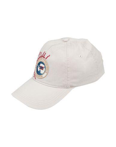 23c781483b8fa TIMBERLAND 帽子.  timberland