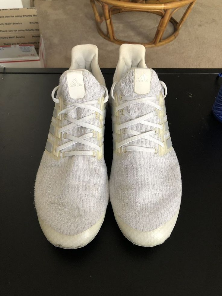 all white football cleats adidas