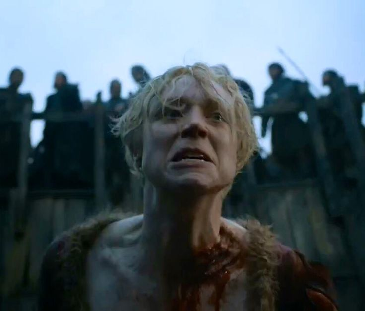 game of thrones review episode 8