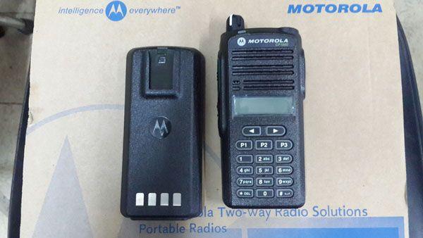 Jual Ht Motorola CP1660 jual handy talky motorola cp 1660 murah dan garansi resmi jual ht handy talky motorola made in china jual ht motorola online motorola cp 1660 murah