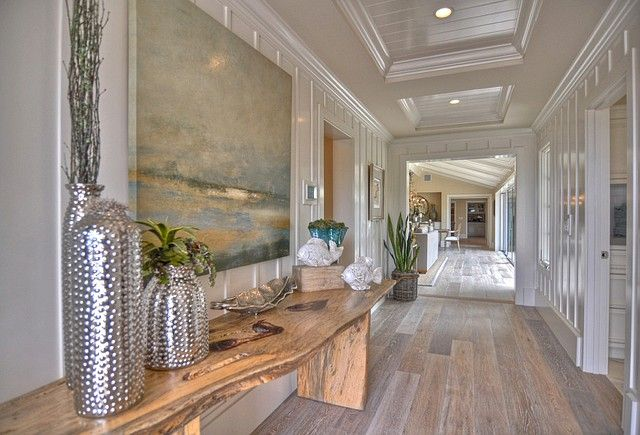 Ranch Style House - Home Bunch - An Interior Design & Luxury Homes Blog
