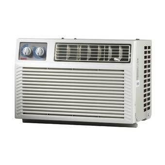 Sanyo SA-56BP 0.5 HP Window Type Air Conditioner (White) #onlineshop #onlineshopping #lazadaphilippines #lazada #zaloraphilippines #zalora