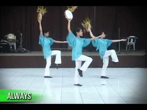 173 best christian dance performances images on pinterest dance elyondoulos tutorial pattern new covenantg youtube malvernweather Gallery