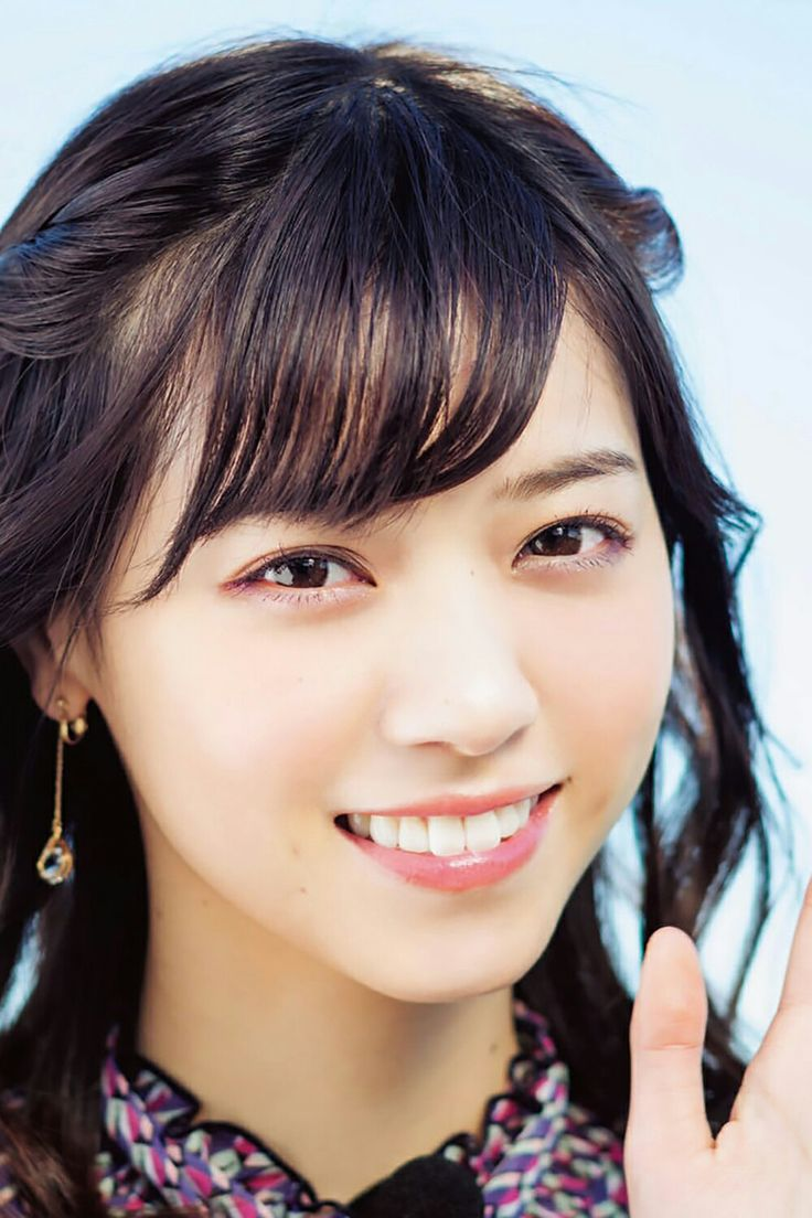 NISINO_nanase 西野七瀬