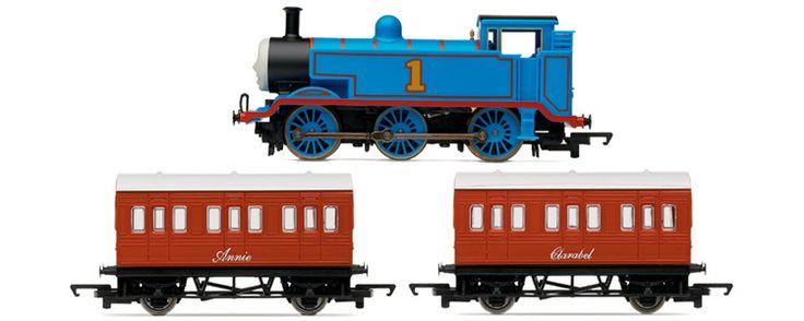 8 Best Thomas The Train Images On Pinterest Thomas The