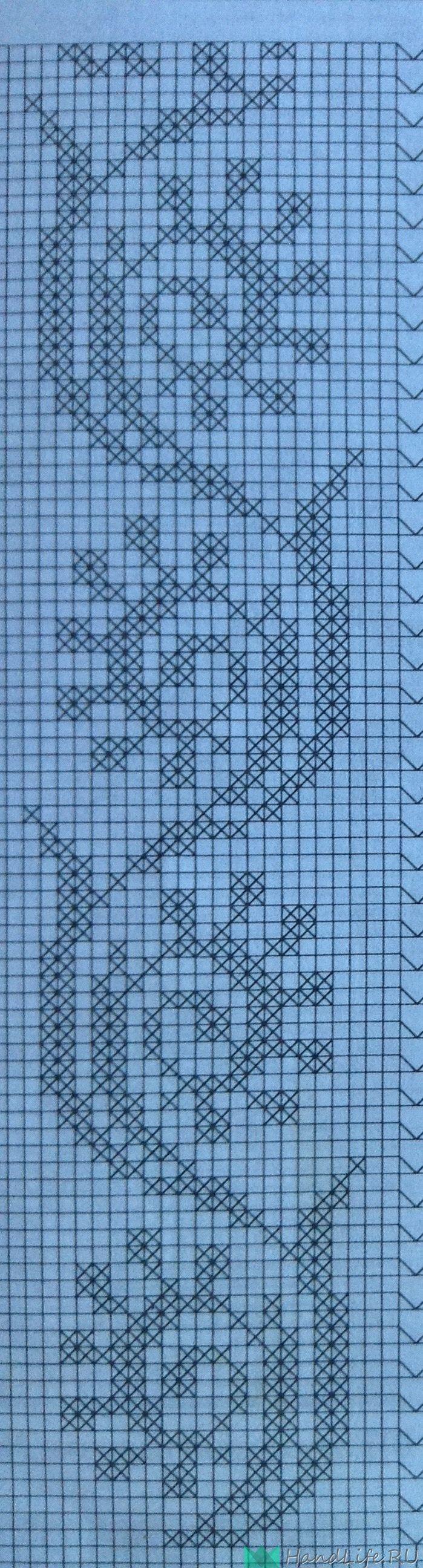 Филейный топик связан из пряжи «Успешная»Пехорка,220м/50г,100% хлопок.Крючок 1,25.Расход пряжи 250г.Размер 48-50. Схемы