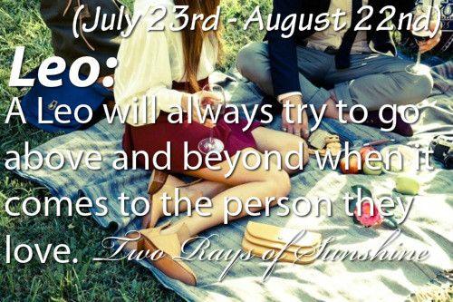 leo zodiac quotes   leo, astrology, couple, love, in love - image #667990 on Favim.com