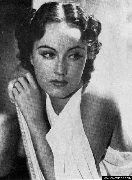 470 best Fay WRAY images on Pinterest | Fay wray, August 8 ...