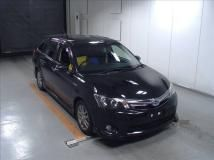 Used Toyota for sale | Auction | 2010-2015 | Japanese used cars - tradecarview | Page 4