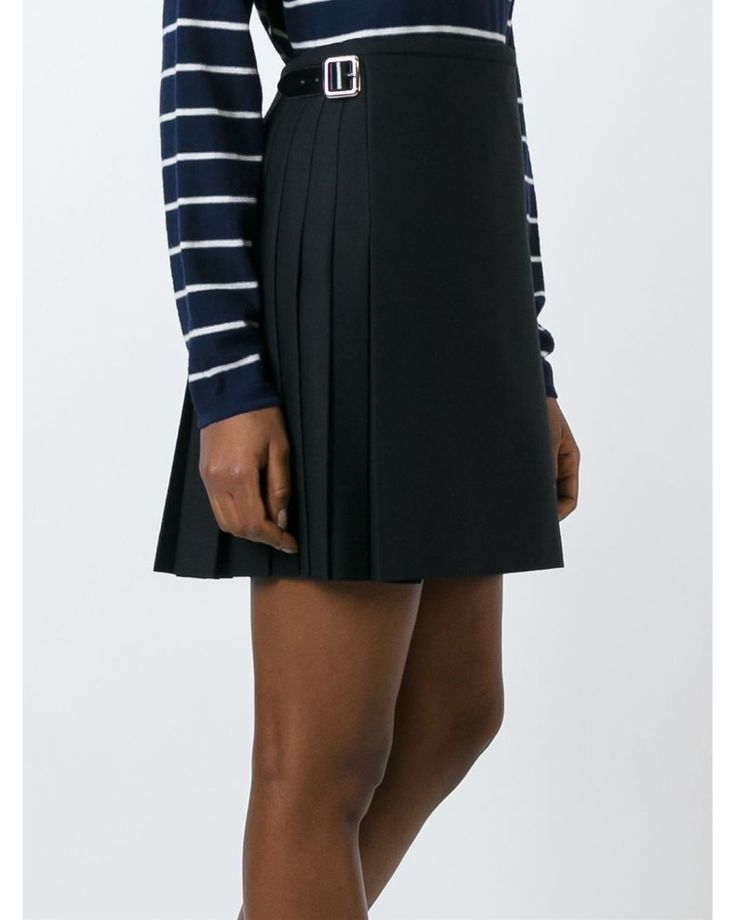 Buy Le Kilt Women's Black Short Kilt, starting at $572. Similar products also available. SALE now on!